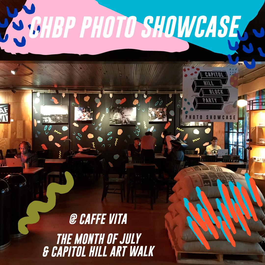 Photo-Showcase.png