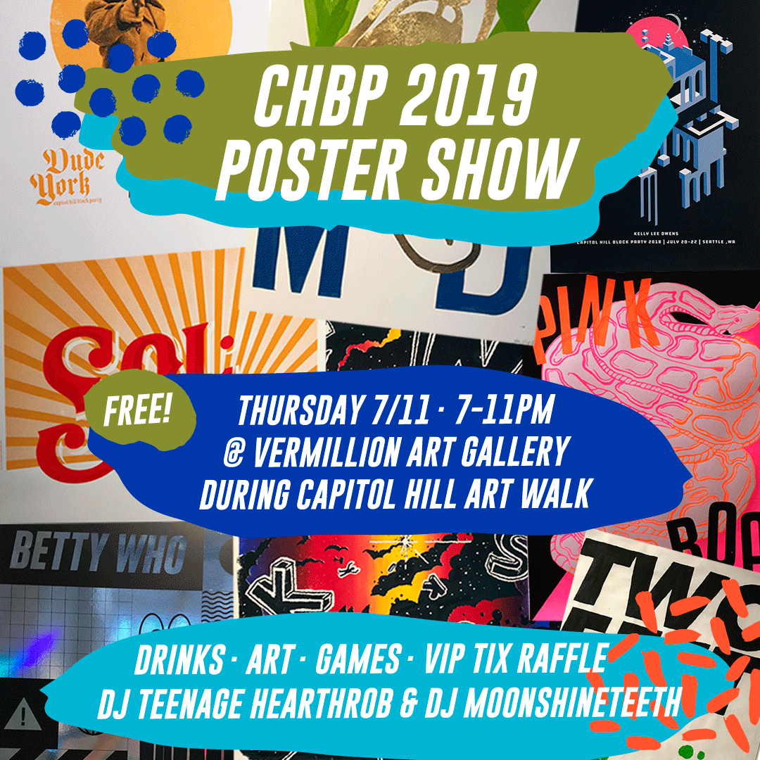 Poster-Show_B.png