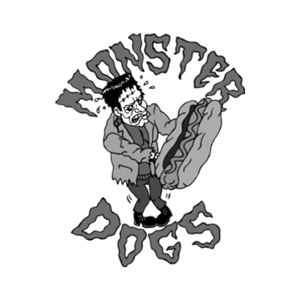 MonsterDog.jpg