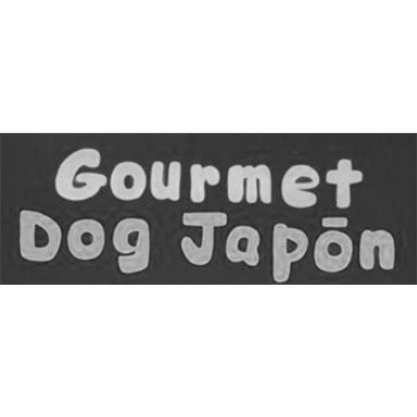 GourmetDog.jpg
