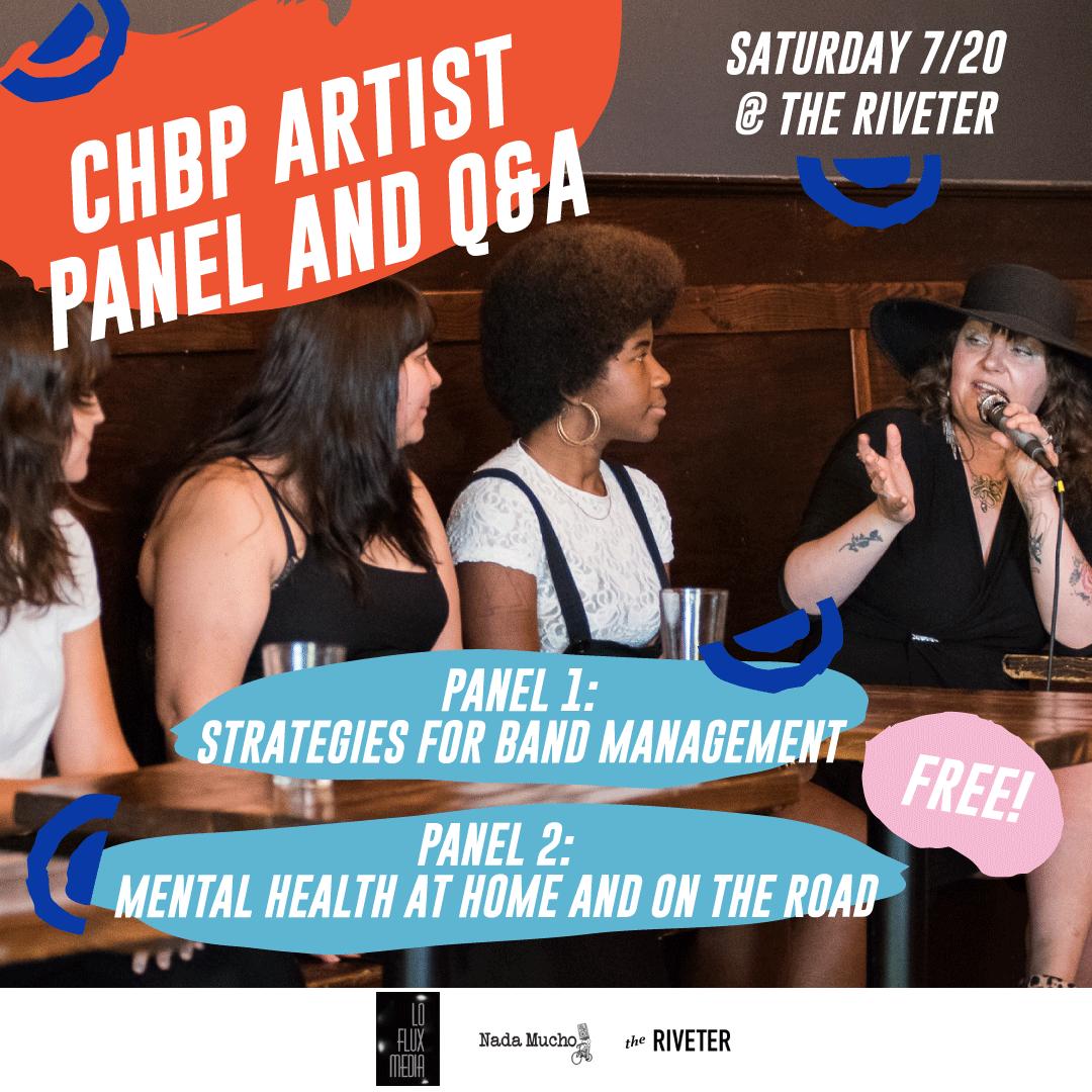 Artist-Panel.png