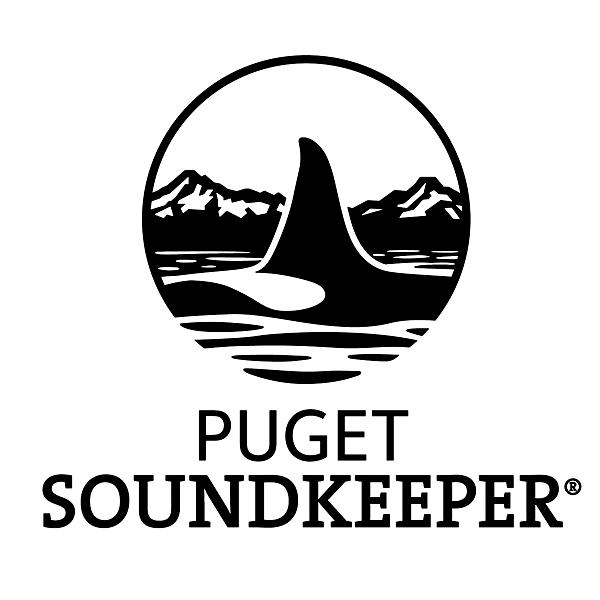 PugetSoundkeeper.png
