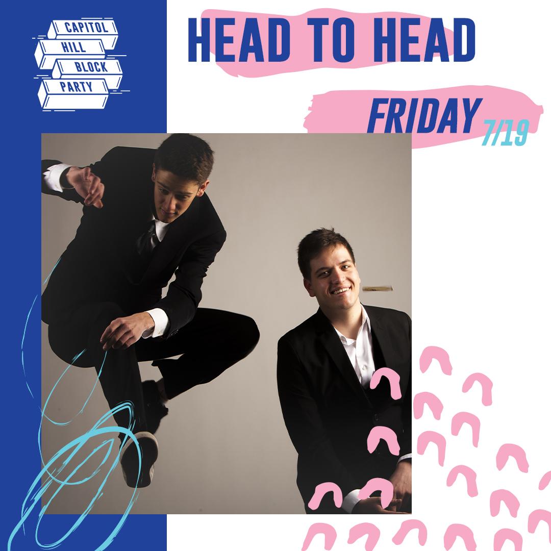 HeadToHead.jpg