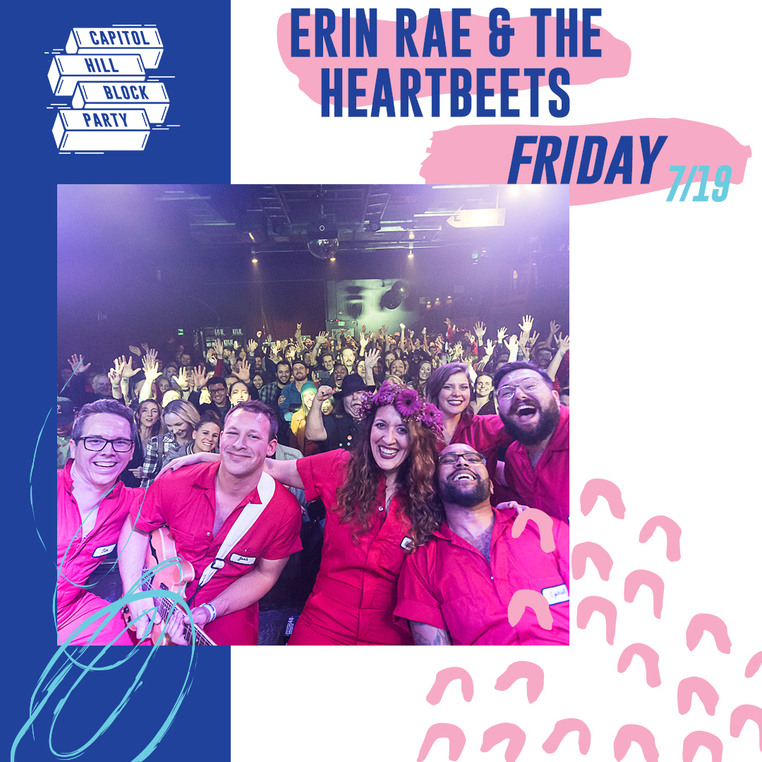 Erin-Rae-&-The-Heartbeets.jpg
