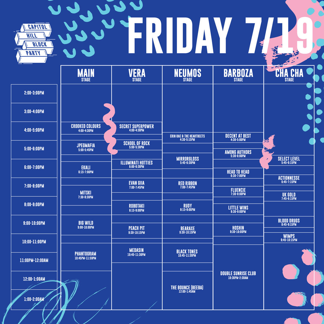 Friday_Schedule2019.jpg