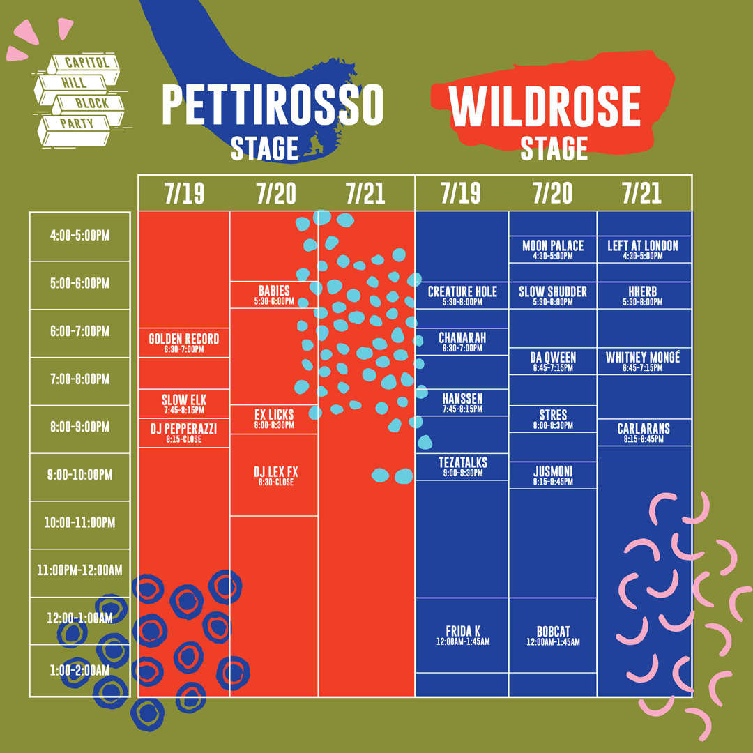 Pett_WildRose_Schedule2019.jpg