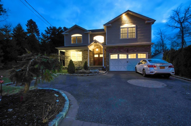 orig_29th-JH-192 Maple Hill Road-11-ID294450 (11 of 11)_7130093.jpg