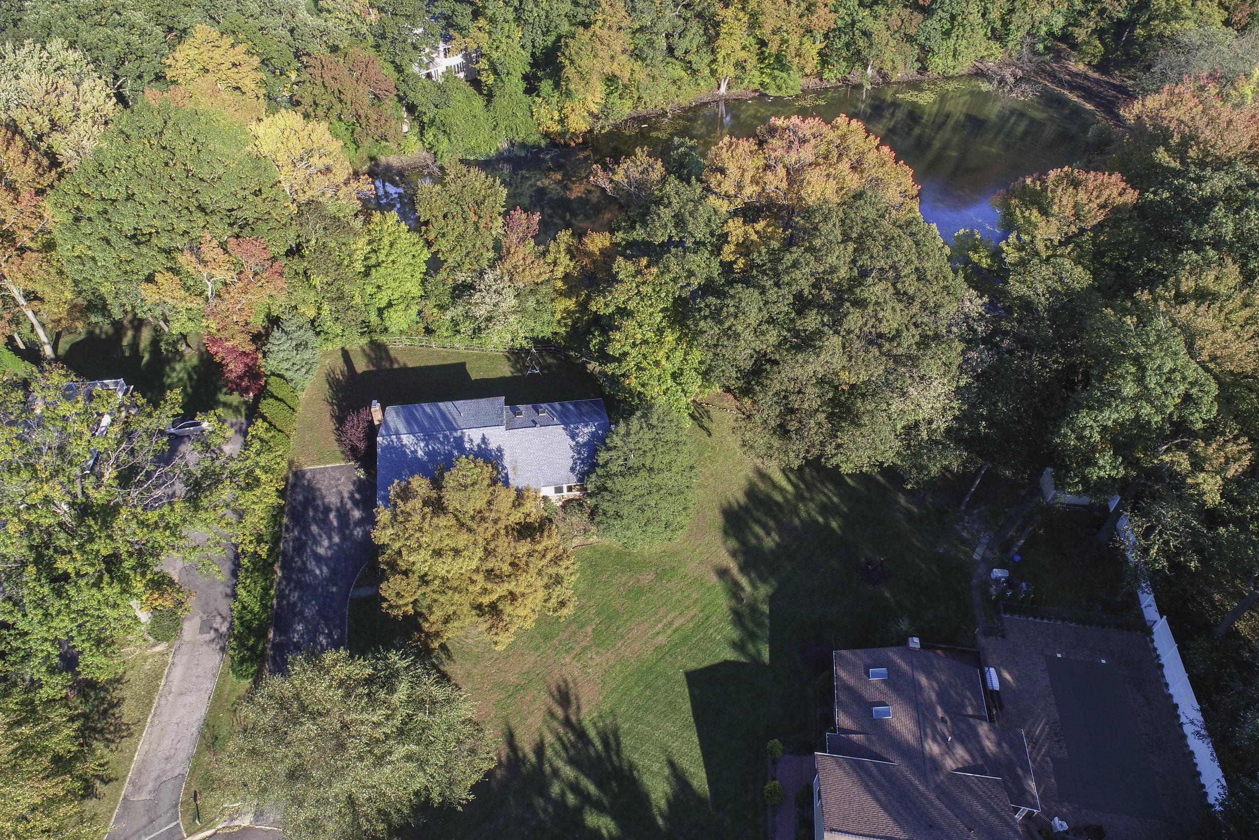 024_Aerial View 2.jpg