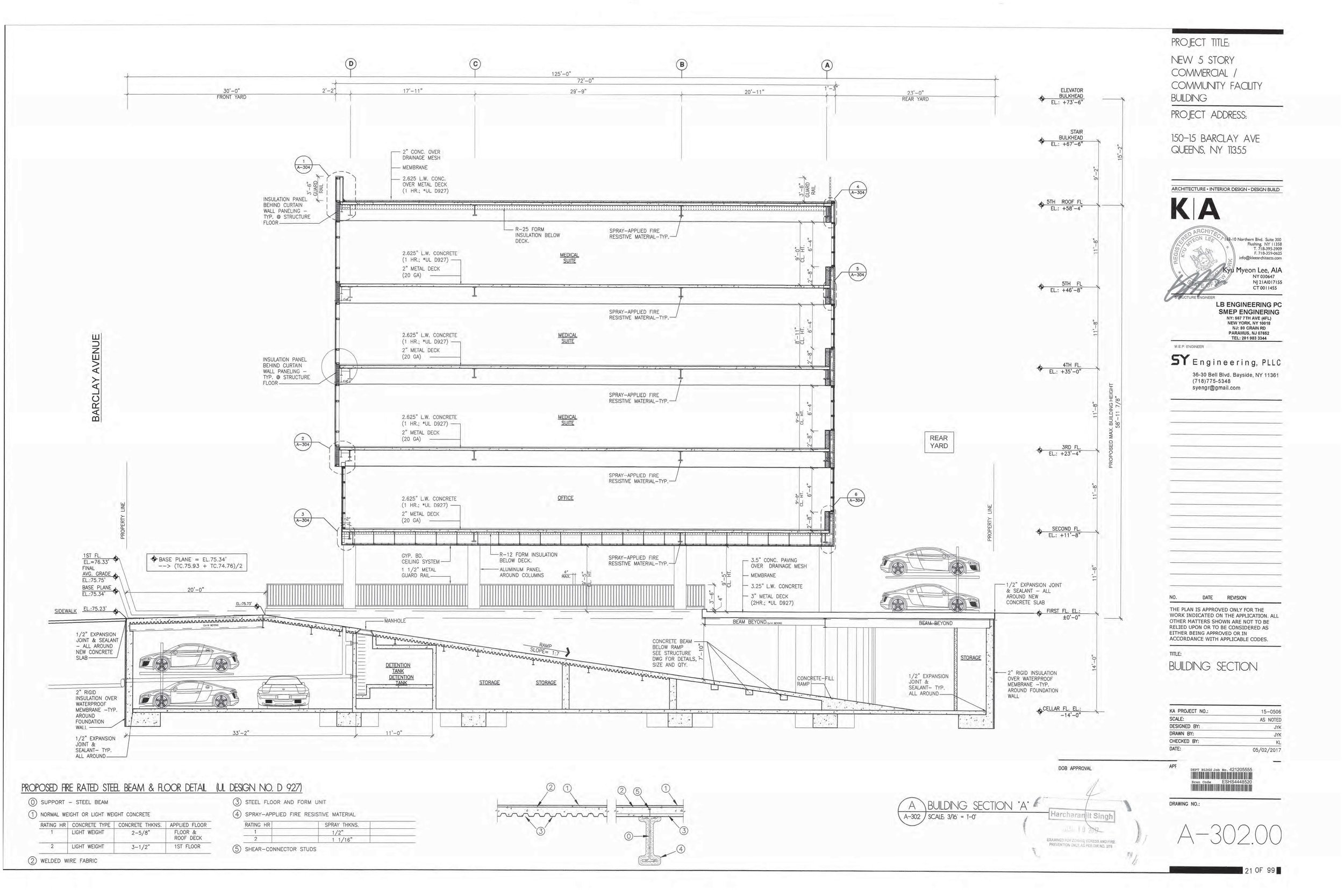 Approved plan - Arch_Part3[4178]_Page_2.jpg