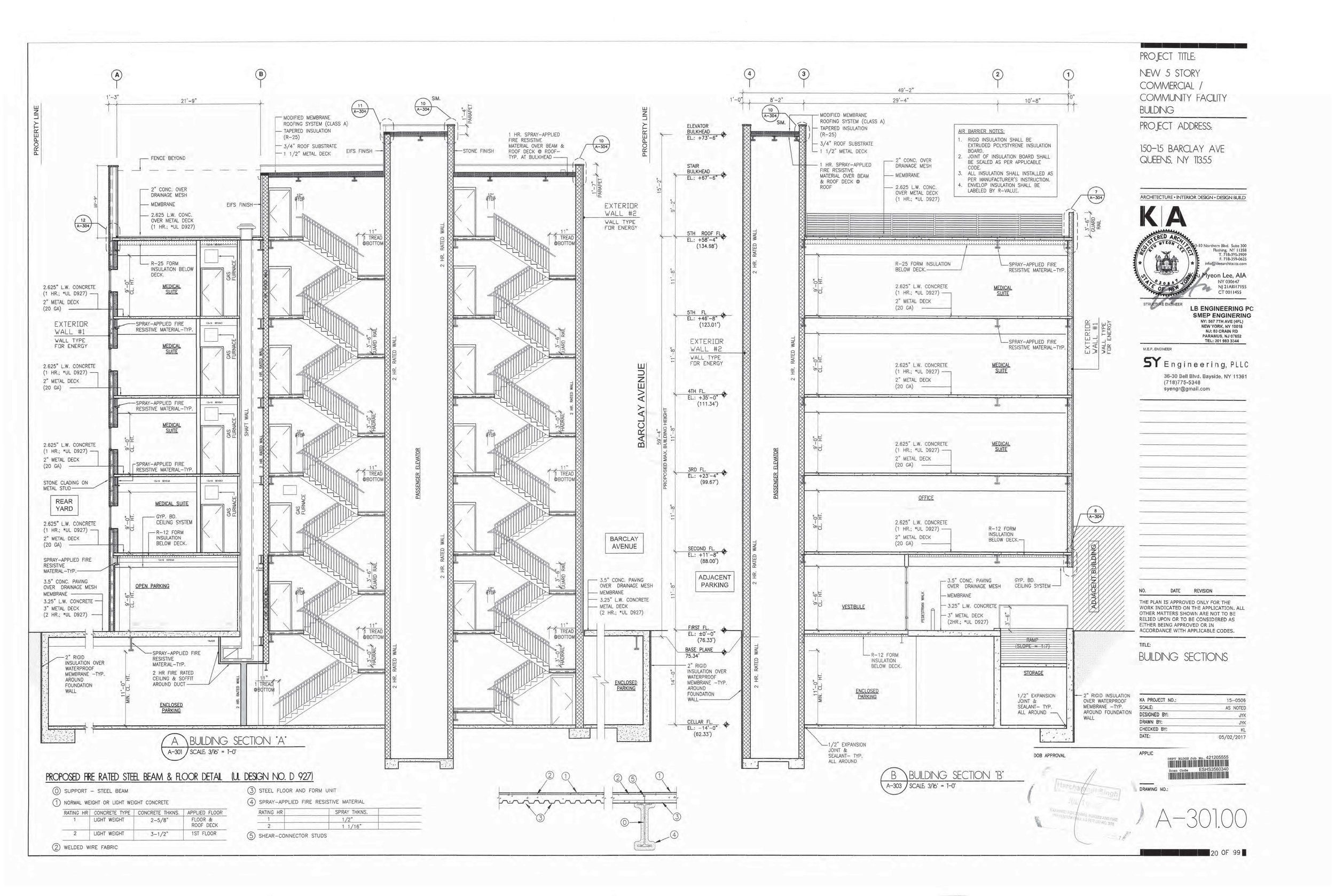 Approved plan - Arch_Part3[4178]_Page_1.jpg