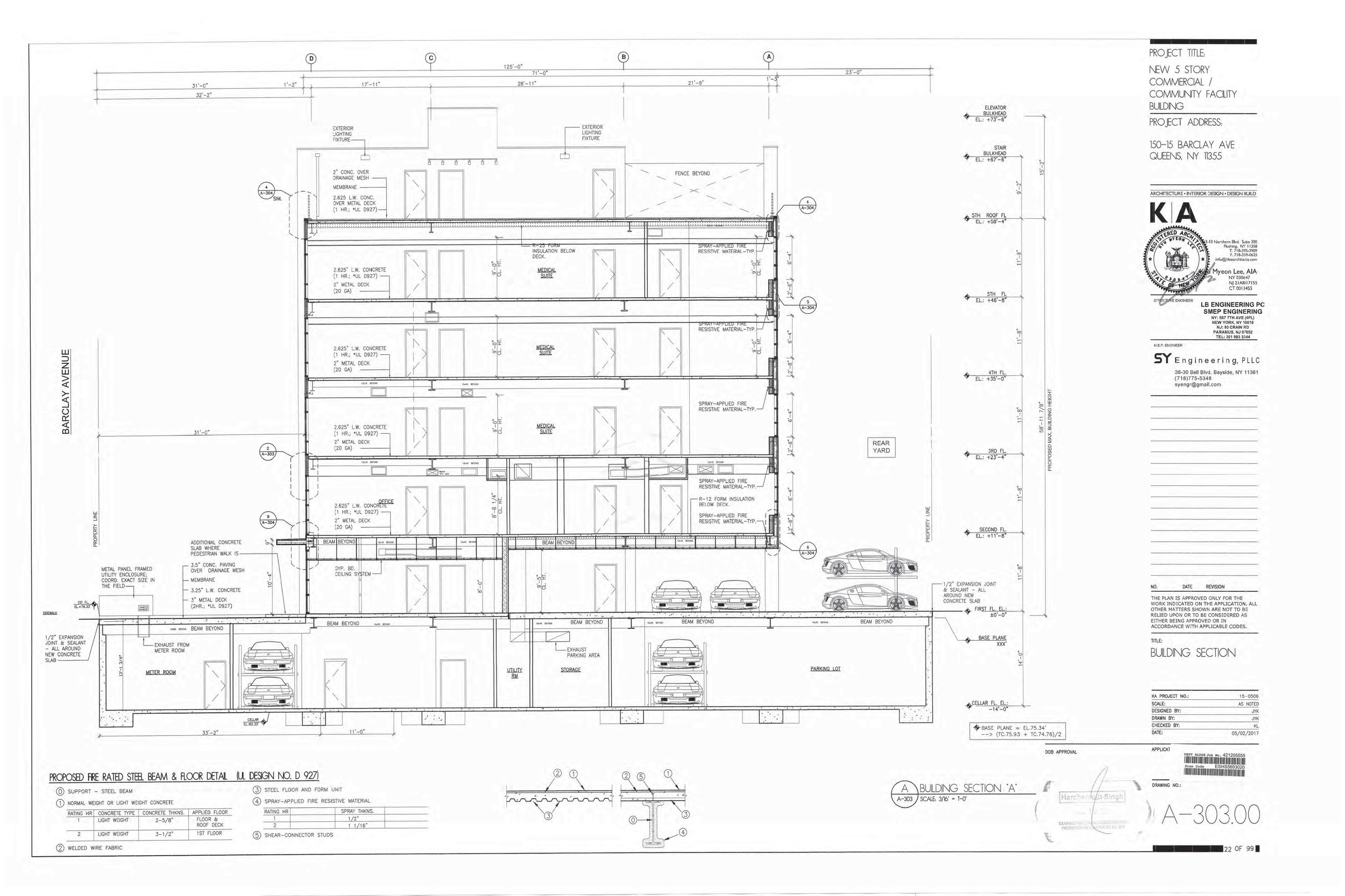 Approved plan - Arch_Part3[4178]_Page_3.jpg