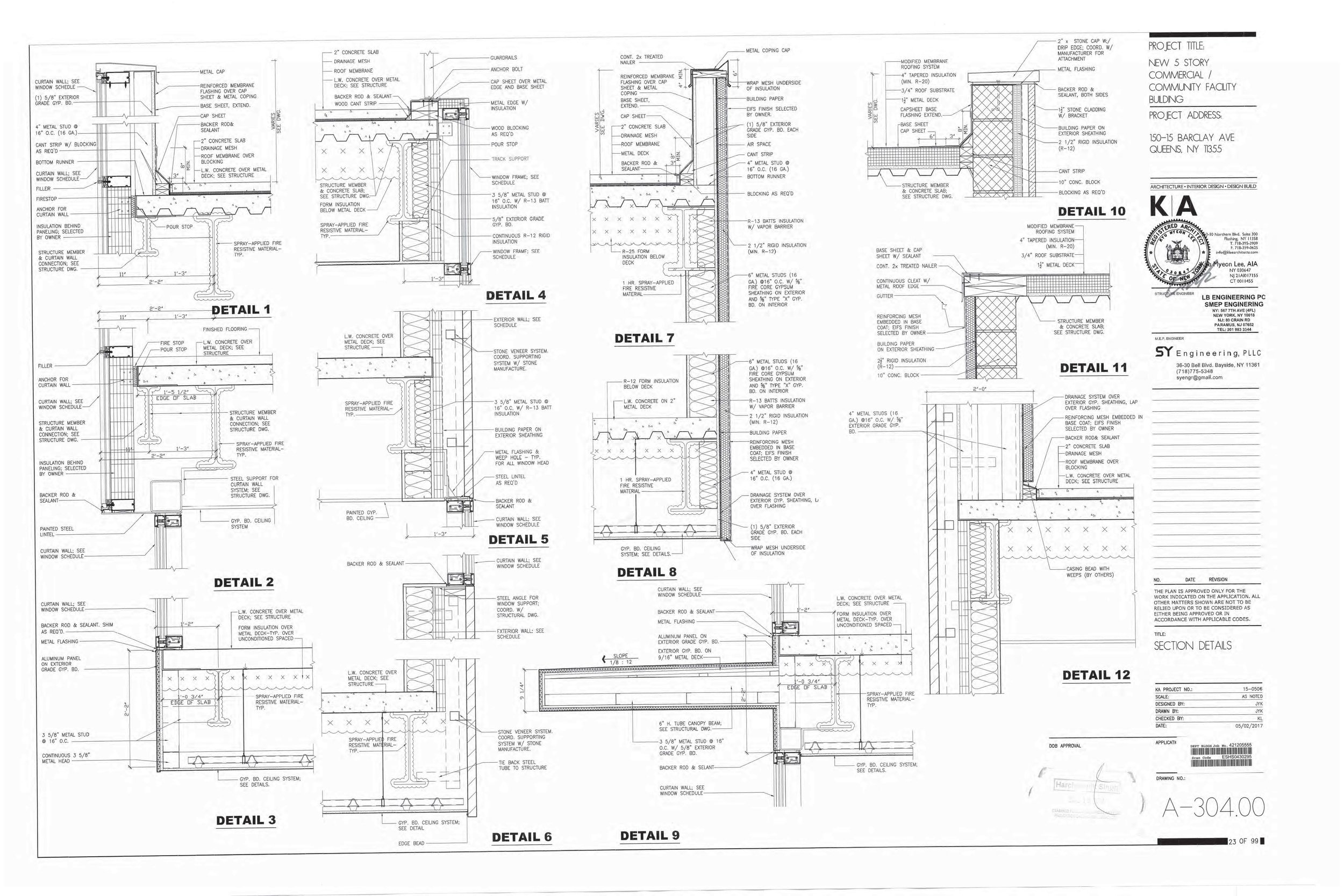 Approved plan - Arch_Part3[4178]_Page_4.jpg