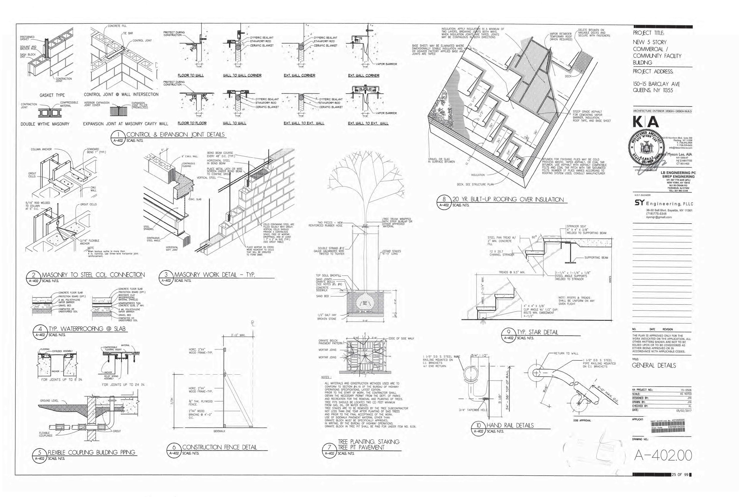Approved plan - Arch_Part3[4178]_Page_6.jpg