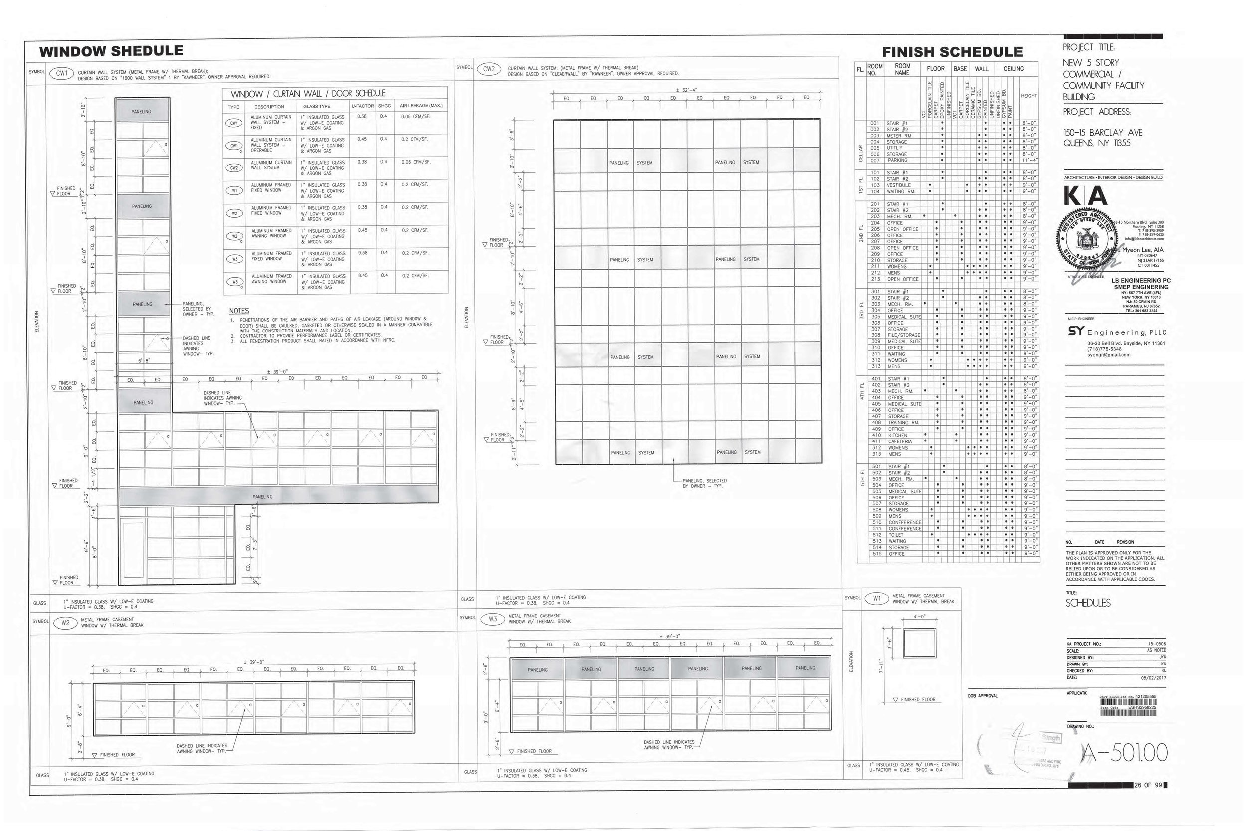 Approved plan - Arch_Part3[4178]_Page_7.jpg