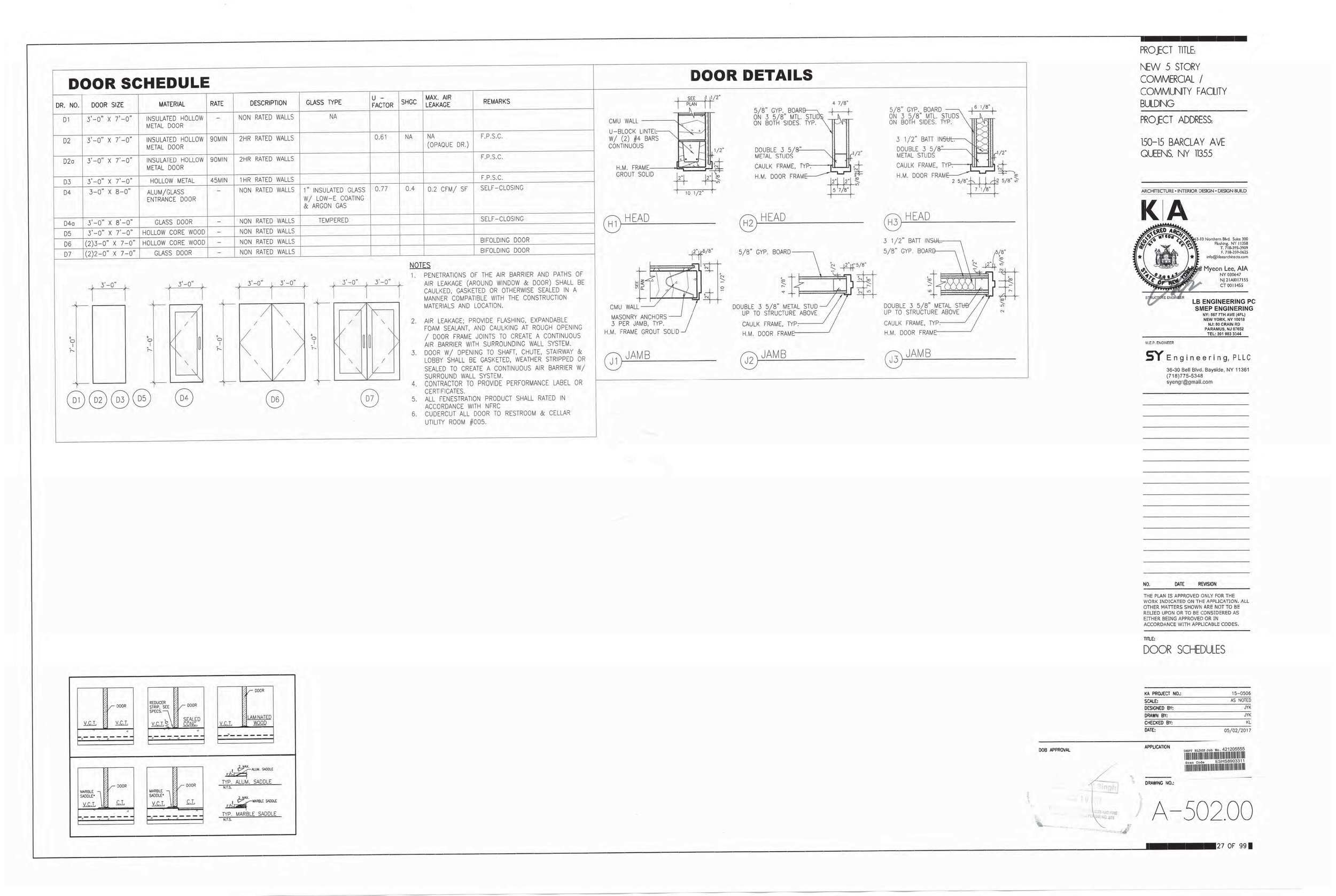 Approved plan - Arch_Part3[4178]_Page_8.jpg