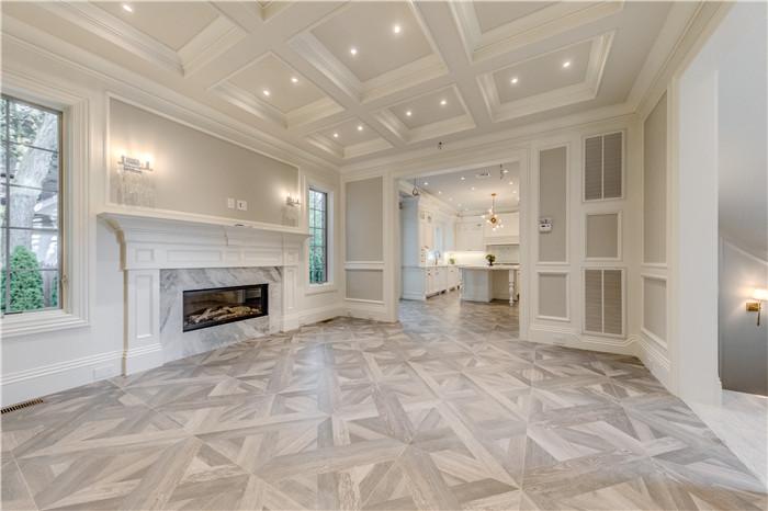 6- living room.jpg