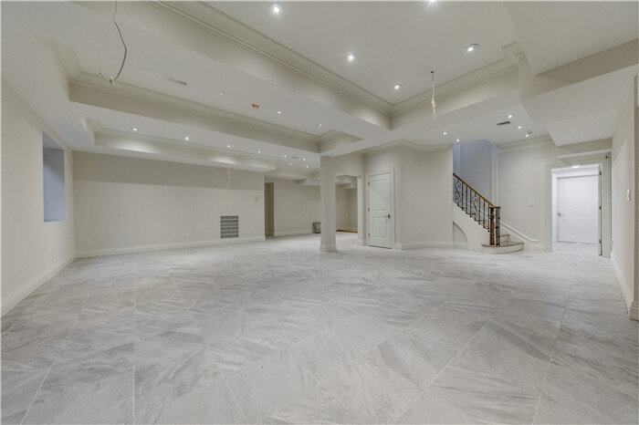 16.basement.jpg