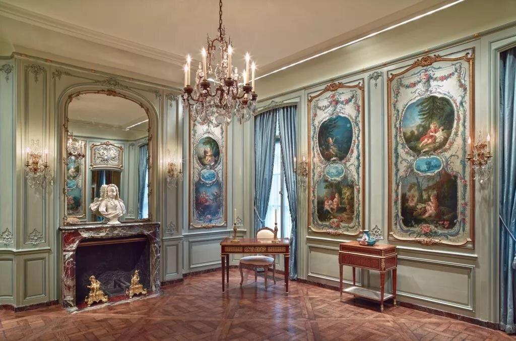 Boucher Room.jpg