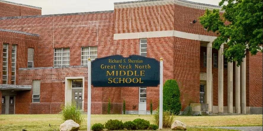 Great Neck North Middle School.jpg