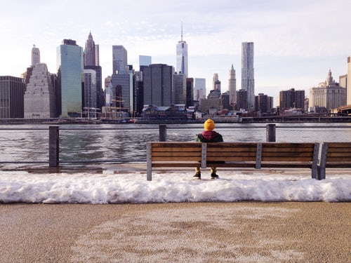 new york and bench.jpeg