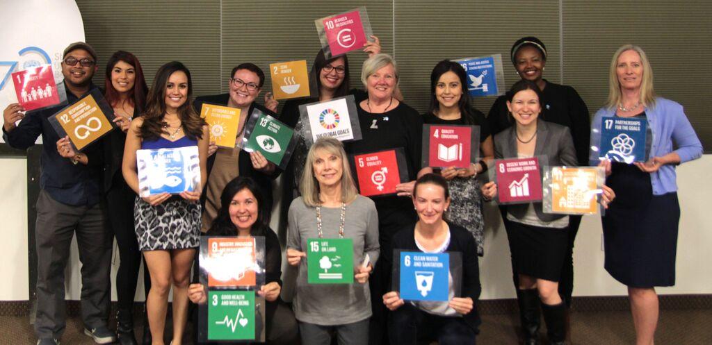 UN SDGs 10-14-15.jpg