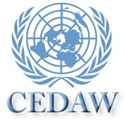 un-cedaw+logo.jpg