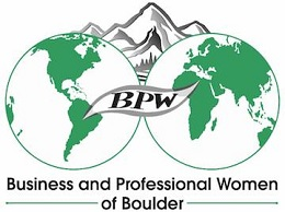 Business and Professional Women - Together we are powerful: professionally, personally and politically.