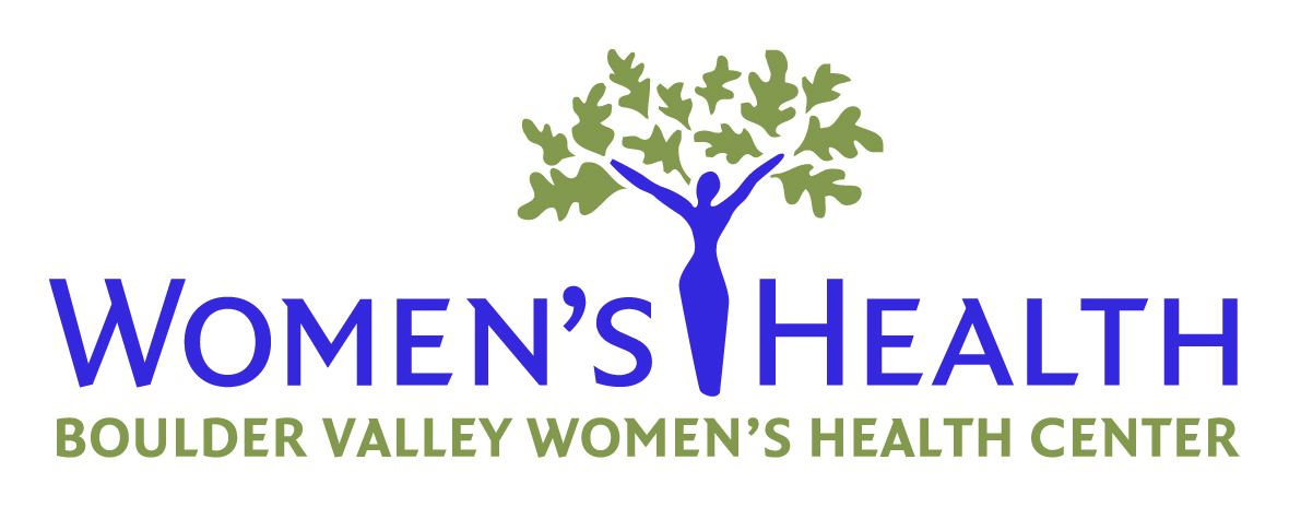 Boulder Valley Women's Health Center - Women's Health envisions a healthy community of people empowered to make informed choices about their sexual health and well-being.