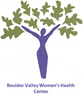 boulder valley women's health square.jpg
