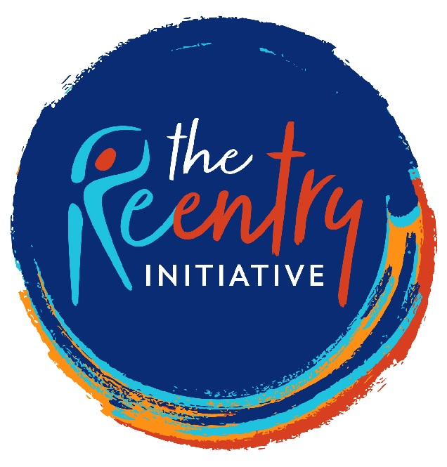 The Reentry Initiative