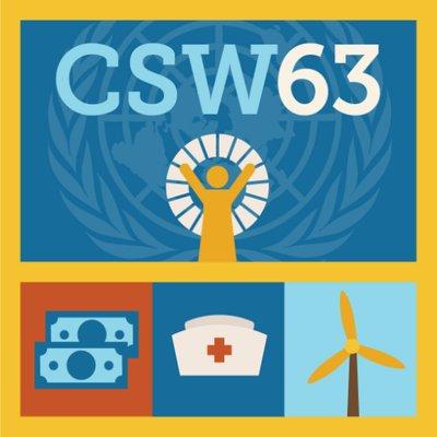 csw2019.jpg