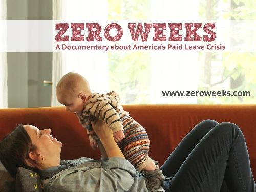 zero weeks.jpg