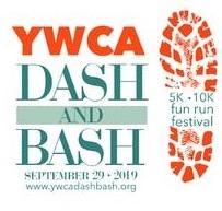 YWCA Dash nd bash.jpg