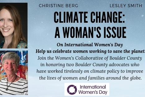 Climate+Change_+A+Women%27s+Issue+Invite+final.jpg