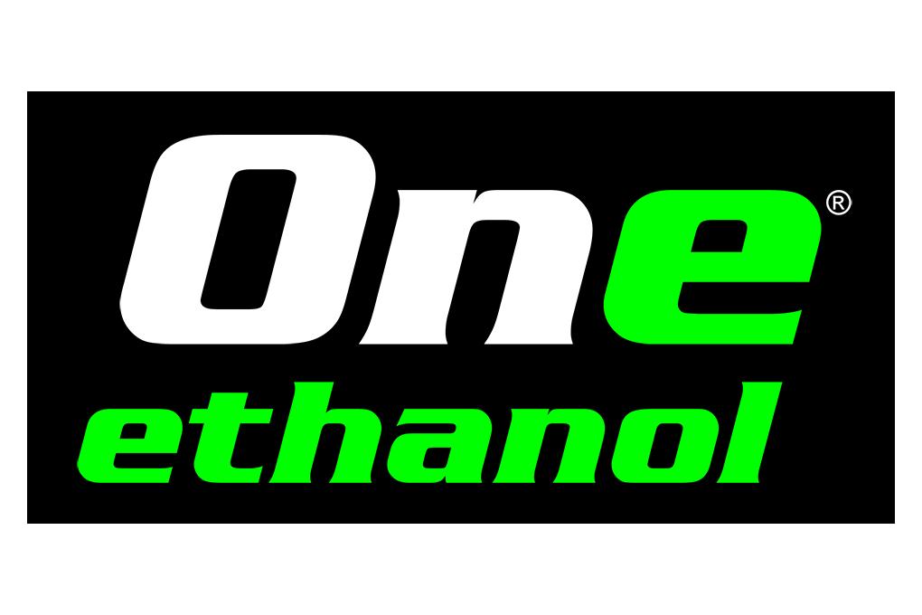 One Ethanol Logo