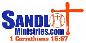 sandlot ministries.png