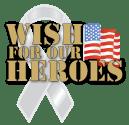 wishforourheroes-logo-header-mobile.png