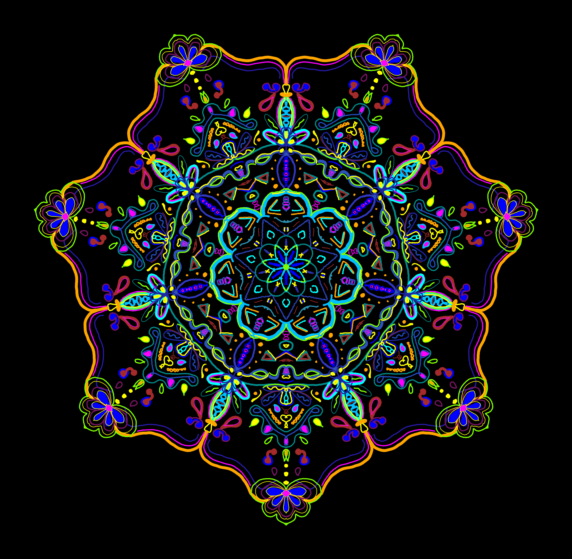 Spirality Drawing.png