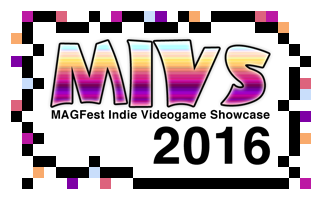 MIVS-Selection-Badge-2016-small.png