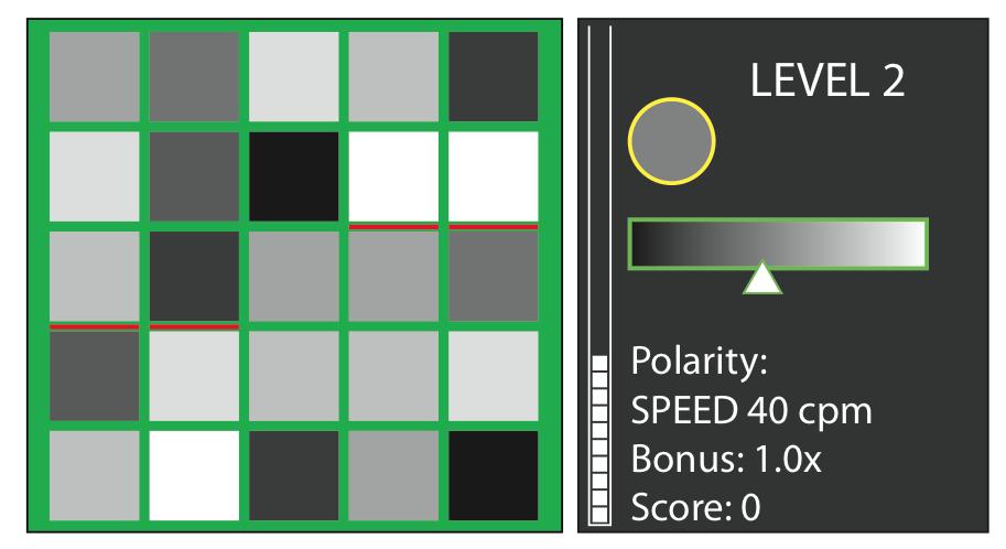 Hybrid Harmony - (Prototype)Role: Designer/ProgrammerDate: 2011, 2014Tools: Java, LibGDX