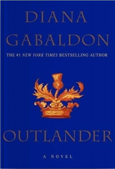 outlander-cover.jpg