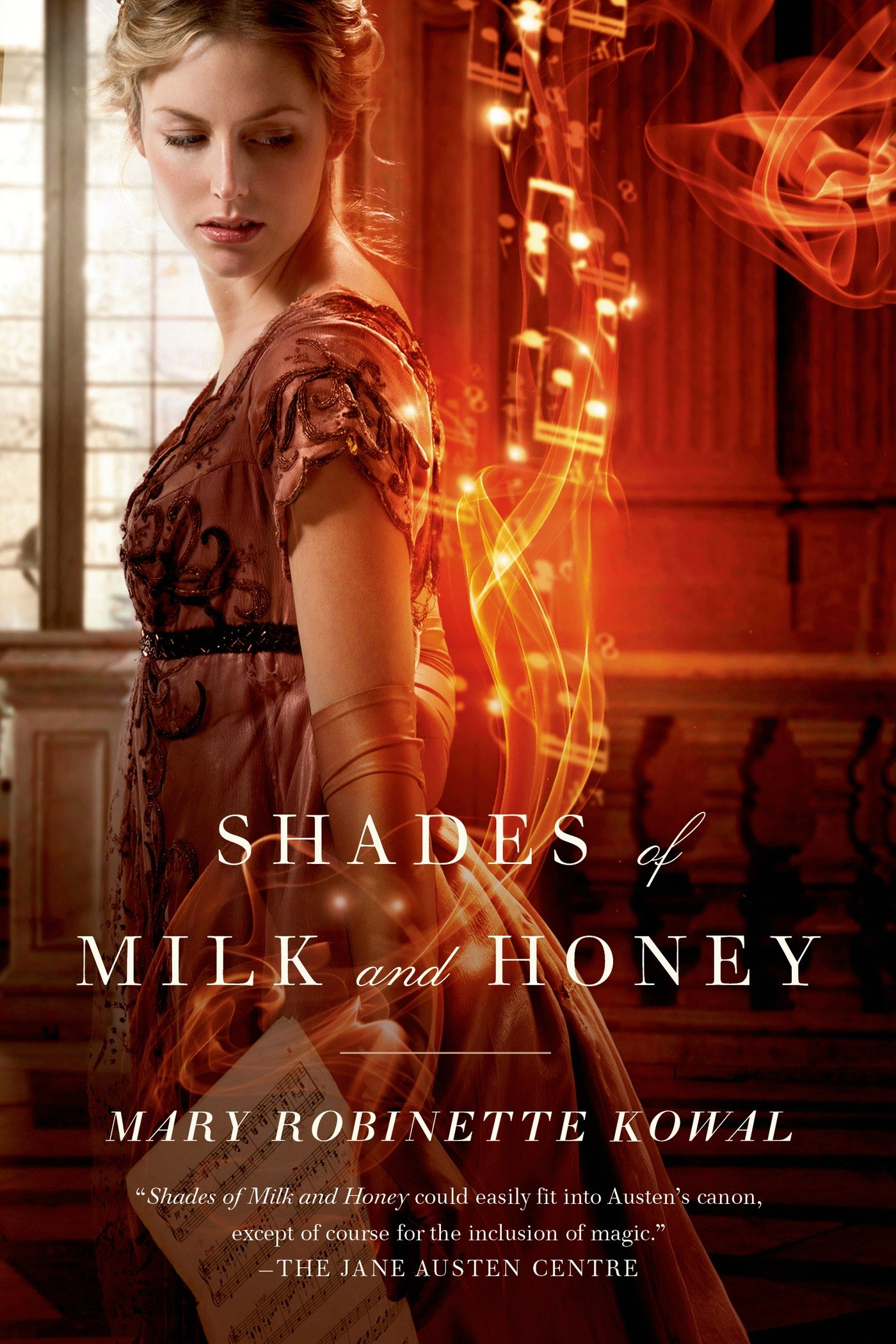 Shades-of-Milk-and-Honey-by-Mary-Robinette-Kowal.jpg