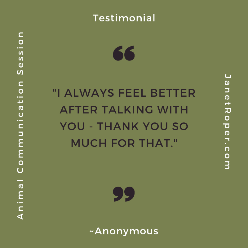 Copy of testimonial 1_1 session.png