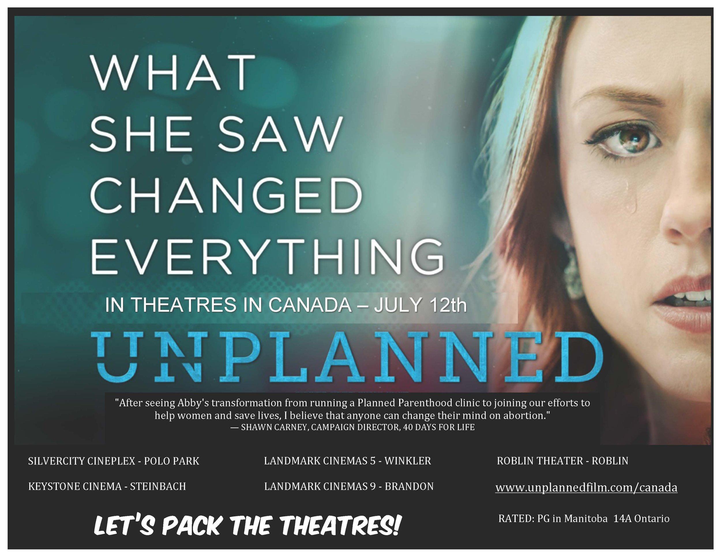 Unplanned-Canada-Poster.jpg