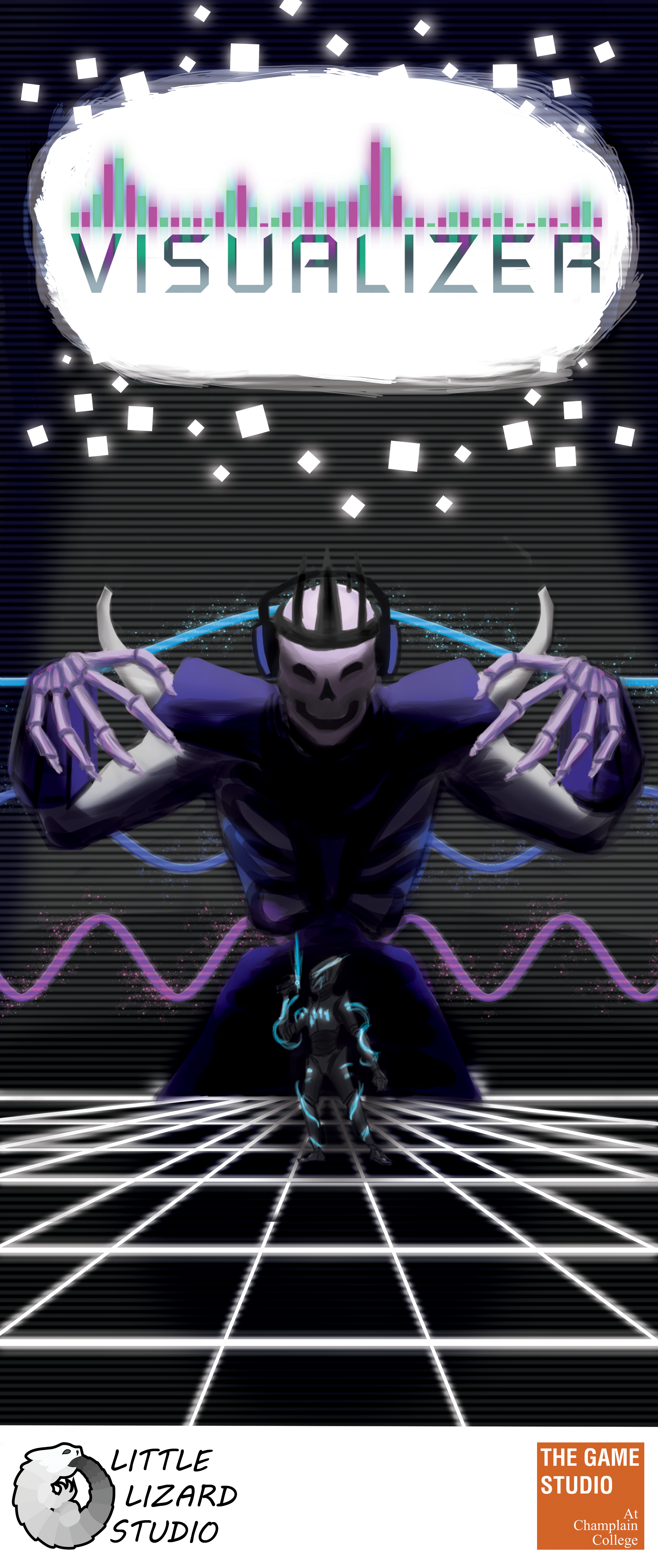 standing poster.png