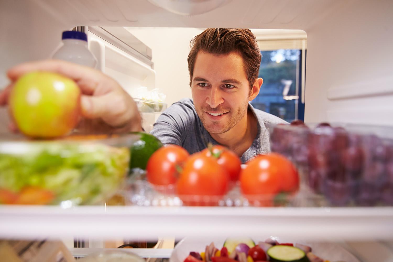 guy in fridge.jpg