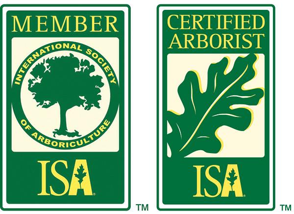ISA-member-logos.jpg