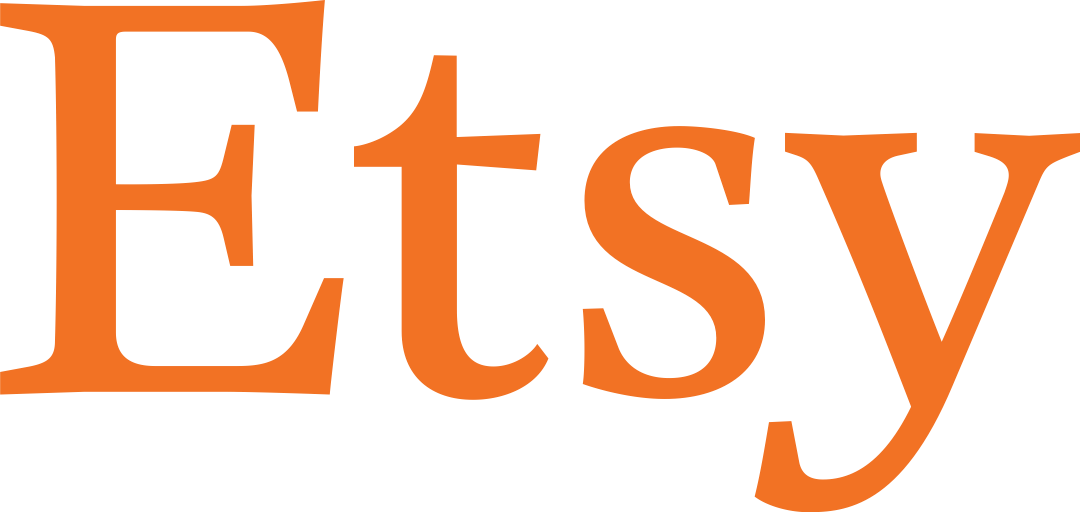 etsy_word_logo.png