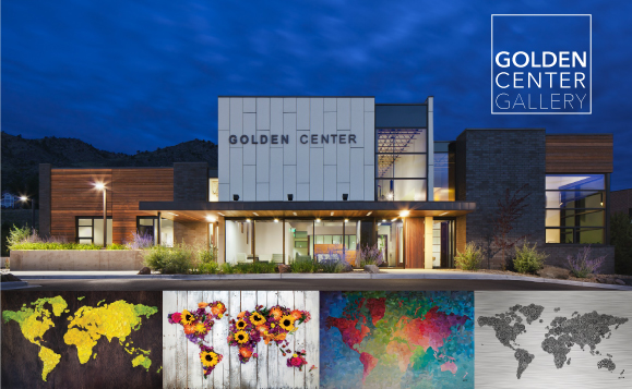 golden_center_gallery_website_graphic_579x357_logo-right.jpg
