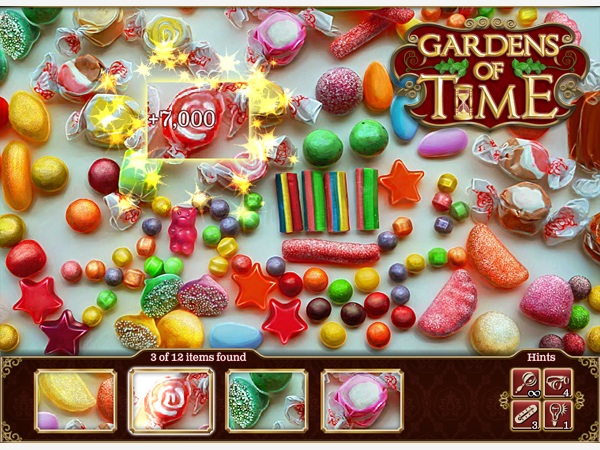 gardensoftime_candy.jpg